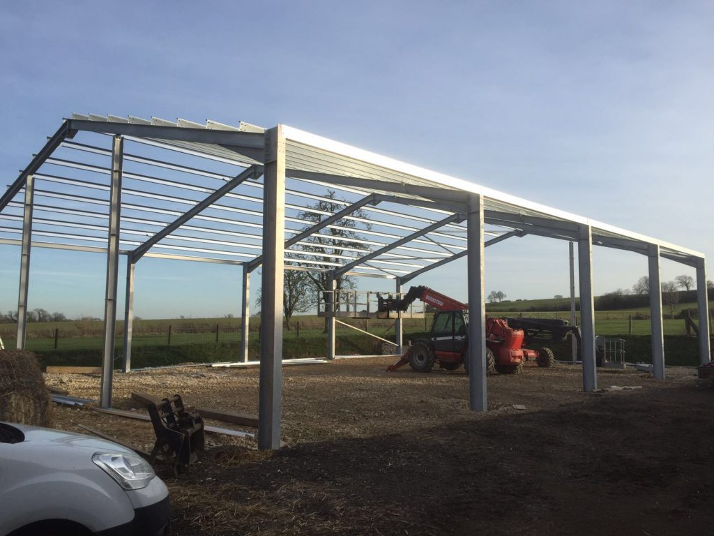 Steel framed buildings in Leicester, Agricultural buildings in Leicester, Farm sheds in Leicester, Farm buildings in Leicester, Steel portal frames in Leicester, Structural steel fabrications in Leicester, Steel fabrications in Leicester, Box Profile Cladding suppliers in Leicester, Corn Storage buildings in Leicester, Cattle Buildings in Leicester, Hay/Straw storage in Leicester, Builders Lintels in Leicester, steel beams in Leicester, Steel framed buildings in Leicestershire, Agricultural buildings in Leicestershire, Farm sheds in Leicestershire, Farm buildings in Leicestershire, Steel portal frames in Leicestershire, Structural steel fabrications in Leicestershire, Steel fabrications in Leicestershire, Box Profile Cladding suppliers in Leicestershire, Corn Storage buildings in Leicestershire, Cattle Buildings in Leicestershire, Hay/Straw storage in Leicestershire, Builders Lintels in Leicestershire, steel beams in Leicestershire, Steel framed buildings Leicester, Agricultural buildings Leicester, Farm sheds Leicester, Farm buildings Leicester, Steel portal frames Leicester, Structural steel fabrications Leicester, Steel fabrications Leicester, Box Profile Cladding suppliers Leicester, Corn Storage buildings Leicester, Cattle Buildings Leicester, Hay/Straw storage Leicester, Builders Lintels Leicester, steel beams Leicester, Steel framed buildings Leicestershire, Agricultural buildings Leicestershire, Farm sheds Leicestershire, Farm buildings Leicestershire, Steel portal frames Leicestershire, Structural steel fabrications Leicestershire, Steel fabrications Leicestershire, Box Profile Cladding suppliers Leicestershire, Corn Storage buildings Leicestershire, Cattle Buildings Leicestershire, Hay/Straw storage Leicestershire, Builders Lintels Leicestershire, steel beams Leicestershire, Steel framed buildings, Agricultural buildings, Farm sheds, Farm buildings, Steel portal frames, Structural steel fabrications, Steel fabrications, Box Profile Cladding suppliers, Corn